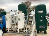 N2 Generator package  High Quality PSA Nitrogen Generation Plant